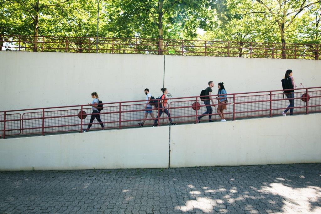 Bewerbung Einschreibung Universitat Bielefeld 2
