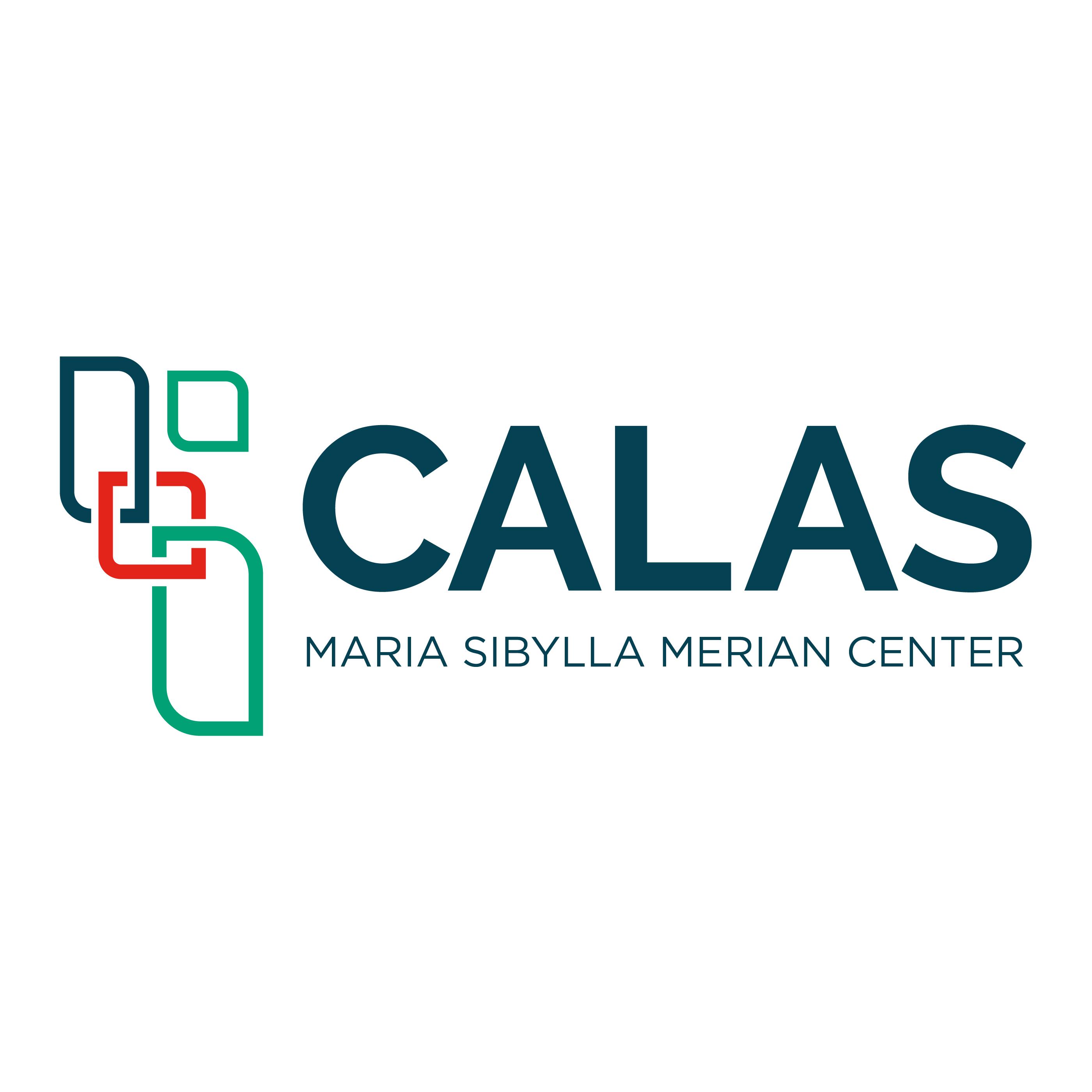 CIAS - Universitt Bielefeld