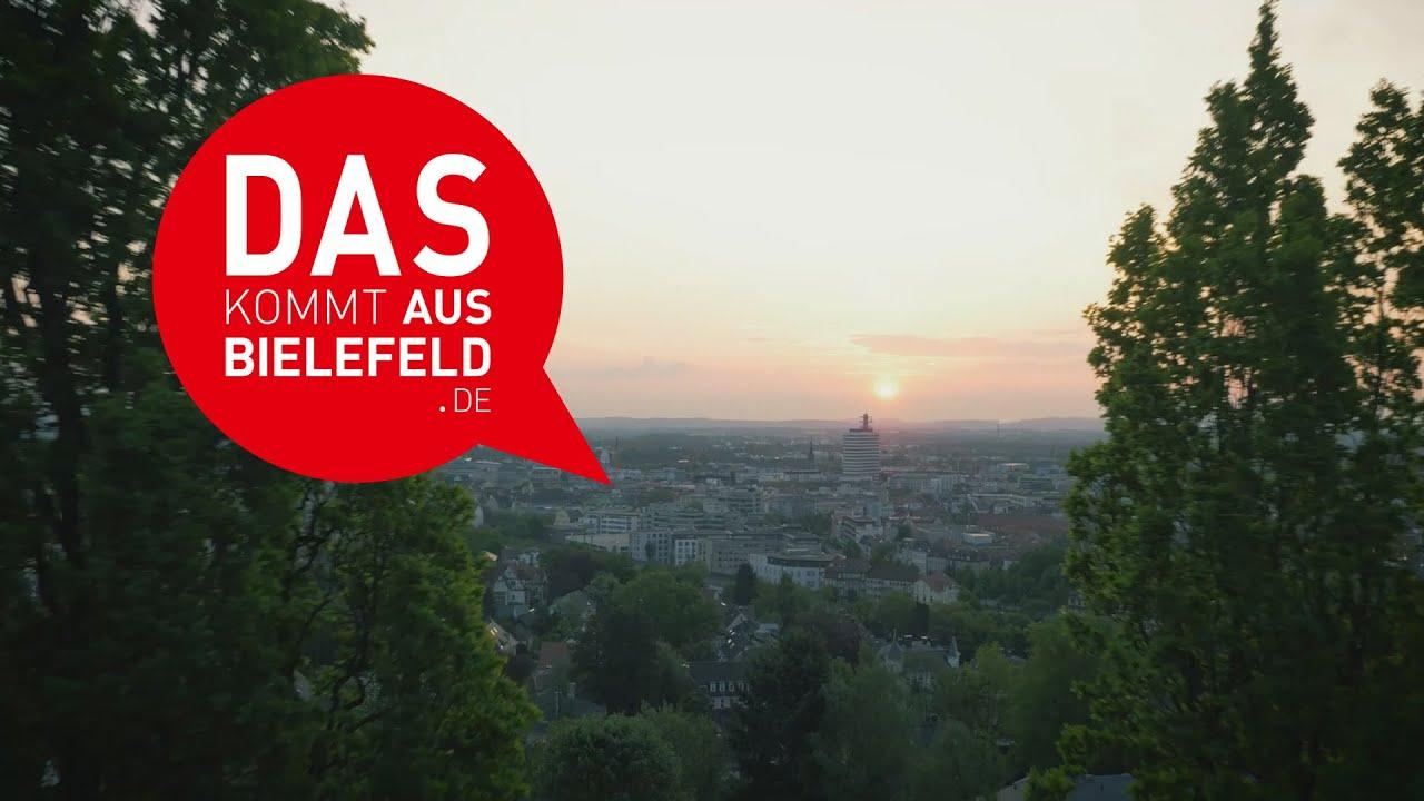 Neu in Bielefeld – Neue Leute treffen   Face-to-Face Dating